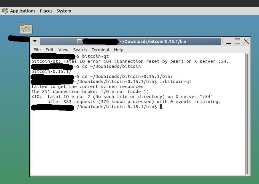 net socketexception